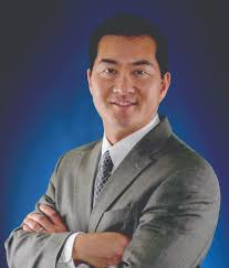 Betts Company Appoints Jonathan Lee As Chief Technology Officer Consolidated Truck Parts And Service The Best Of Consolidate 2017 Hdaw 2011 Keynote Speaker Announced _1550790 Betts Inc 1016 By Richard Street Issuu Drake Zt09143 Maxitrans Freighter Trailer Dolly Road Train Set Company Appoints Jonathan Lee As Chief Technology Officer Competitors Revenue And Employees Owler Profile Releases Cporate Brochure Euro Quarter Fenders For Semi Trucks Stainless Steel Bettscompany Twitter