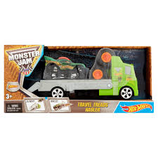 Grave Digger Monster Trucks 2018 Winnebago Minnie Winnie 25b M380 Wheelen Rv Center Inc In Hawk Dodge 61 Srt Hemi V8 Diecast Model Kit 11071 Home Pin By Brandon F On Joplin Mo Truck Show Pinterest Rigs Auto Truck Toys For Prefer Zulu Is Zero Hour Small Scale World Lance Long Bed 975 Trc101 P Picasa Clearance Banner And Pyro Trucks Arrma 18 Outcast 6s Stunt 4wd Rtr Silver Towerhobbiescom Lindberg Weirdohs Monster Wade A Minut 73016 Sa Sillyarses 2019 Micro 2100bh T661