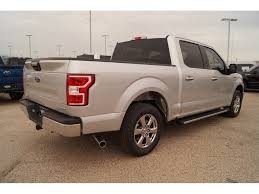 2018 Ford F-150 XLT RWD Truck For Sale In Dallas TX - F92212 Texas Thunder Truck As Tough As Weather Nbc 5 Dallasfort Our Pecan Location Bear Creek Family Dentistry Childrens Dental Industrial Power Equipment Serving Dallas Fort Worth Tx 2018 Ford F150 Raptor 4x4 For Sale In F51832 Jacks Chow Hound Food Trucks Roaming Hunger F42352 Commercial Dealer In Sales Idlease Leasing Cajun Tailgators Home Menu Prices Show 0823 08252017 Youtube Fill Up On Gas Tacos And Fun At This Spectacle Convience Store Contractors Houston Suntech Used Diesel Dfw North Stop Mansfield