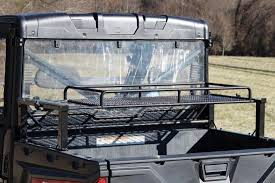 Truck Cab Gun Rack.Center Lok Overhead Gun Rack For Trucks Great Day ... Great Day Makes Gun Racks Designed Specifically For Atvs And Side X Cheap 2 Rack Find Deals On Line At Alibacom Wrangler Quickdraw Overhead Tactical Weapons 1987 Car Pistol Mount The Firearm Blogthe Blog Centerlok Trucks Truck Cab Rackcenter Lok For Page Ford F150 Forum Community Of Quickdraw Overhead Bow Rack For 2835 Roof Canam Commander Utv Inc Rpo Powersports Introduces Lockhart Military Police Discounts Up To 60 Off