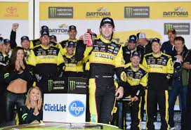 Best Friends Blaney And Wallace Proving To Be Contenders At Daytona ... Suspected Shoplifter Pummeled Menards Guard Madison Police Say Ryder Truck Rental Zephyrhills Penske 32715 Eiland Blvd Chevy Show 2018 Best Car Information 2019 20 Khosh Ram 1500 Rebel Crew For Sale In Antigo Wi 1c6rr7yt4js114181 Classic Bighorn Quad Alfaris Home Lots Of Digging Lots Questions Echo Press Store Locator At Cory Fellers Aftermarket Sales And Fleet Specialist Tynan Stock Photos Images Top 25 Parke County In Rv Rentals Motorhome Outdoorsy