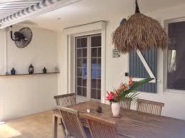 chambre d hote martinique chambre et table d hôtes chambre le diamant sud caraïbes