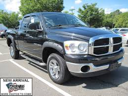 Used 2007 Dodge Ram 1500 For Sale | Flemington NJ About Us 877 Nj Parts Ford Dealer In Flemington Used Cars For Sale Ram Trucks Jeep Vehicles Awarded By Nwapa News Doylestown Pa New 2018 Explorer For Omar Bass Preowned Manager Car Truck Country Linkedin Ditschmanflemington Lincoln Home Facebook Public Transport Victoria Wikipedia Subaru Featured Sale Preowned Finiti Qx60 Sport Utility T1743l