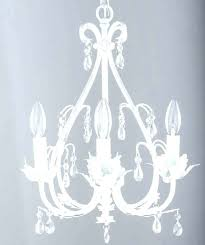Nursery Chandelier Image Of How To Make A Lamps Antarti