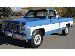 1980 Chevrolet C/K 20 For Sale | ClassicCars.com | CC-986926 New And Used Trucks For Sale On Cmialucktradercom Intertional Dump Truck For Plow Driver Accused Of Driving Drunk Hitting Parked Cars Cbs Boston Goodaznu Detailing 3224 Photos 41 Reviews Car Wash 1506 F650 Flatbed Truck Nicks Central Garage Automotive Repair Shop Holliston Ford Granite Cv713 1980 Chevrolet Ck 20 Classiccarscom Cc986926 Photos Early Morning Fire Destroys Barn