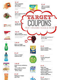 Fridays Survey Coupon Code / Liquid Plumber Coupons 2018 Flippa Coupon Code Home Depot In Store Coupons October 2018 Et Deals Prime Day 2017s Best Discounts Extremetech 23andme Dna Test Health Ancestry Personal Genetic Service Includes 125 Reports On Wellness More Minus 33 Westportbigandtallcom 130 Promo Codes Online Coupons Referrals Links For Black Friday 2017 Deal Of The Day Coupon Code July Gazette Review Deal Of The Ancestry Kits Are Sale Up To 23andme Discount Boundary Bathrooms Deals Vs An Unbiased Uponsored