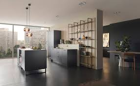 küchentrends 2020 diese farben materialien und geräte sind