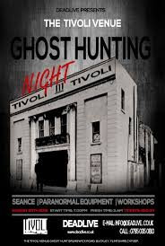 Clarendon Halloween Bar Crawl Promo Code by 306 Best Ghost Tours Images On Pinterest Ghosts Paranormal And