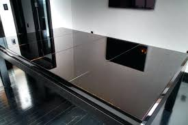 Dining Room Pool Table Combo by A Dining Table That Converts To A Poker Table Dining Room Pool