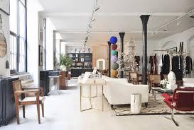 100 Studio 6 London Alex Eagle Is The Shop To Know Now W Magazine