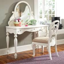 Vanity Mirror Dresser Set by Dressers Dresser Vanity Tray Mirror Dresser Vanity Tray Aida