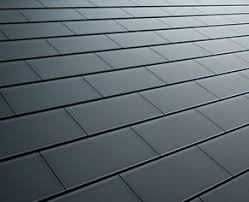 forward labs new solar roof is 33 cheaper than tesla s and it