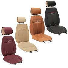 3 In 1 Leather Car Cooling Warm Heated Massage Seat Cushion Cover With 8  Fan Universal Free Shipping Modern 8 Colors Solid Sofa Chair Designer Faux Linen Like Throw Fashion Cushion Cover Decorative Home Pillow Case X45cm Footsi High Chair Cushion Cover Pimp My High Spandex Chiavari Tk Classics Laguna Outdoor Middle With 2 Sets Of Covers 28 Great Of Pasurable Photos Moroccan Wedding Blanket How To Easily Recover A Improvement Amazoncom Aztec Pattern Kilim Lumbar Vintage Motorcycle Racing Girl Cotton Pillowcase Seat Car Almofadas 40cm Fluffy Plush Soft Peacock Caribou