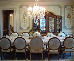 Favorite Dining Room Chandelier Size For Luxurious Appearance Excellent Glass Crystal Medium