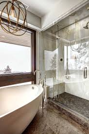 1987 Best ONE KIND DESIGN HOMES Images On Pinterest   Design Homes ... Home Page Armanicasa Interior Design At Best 25 Decoration Ideas On Pinterest Room Decor Room And Bedroom Apartment Bedroom Sandra Nunnerley Inc Facebook House Ideas Minimalist Interior Monochrome Black White Designs Fair Designer Small 28 Images Simple Site 46 Sqm Narrow With Lowcost Budget Youtube