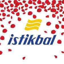 istikbal mobilya frankfurt istikbalfrnkftr profil