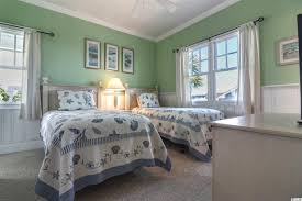Atlantic Bedding And Furniture Charleston Sc by Garden City Beach Real Estate For Sale 1303 S Waccamaw Drive