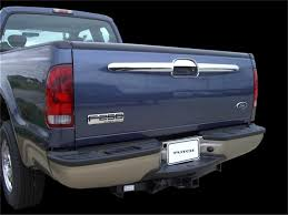 Tailgate Accent - Aftermarket Truck Accessories Putco Chrome Trim Accsories Body Side Molding Youtube Truck Bed Led Strip Lighting Kit 186374 At Boss Grille Aftermarket Car And Hh Home Accessory Center Hueytown Al Stainless Steel Rocker Panel Daves Tonneau Covers Element Window Visor Tape On Pickup Heaven 403135 Tailgate Handle Cover Fits 9802 Ram 1500 2500 3500 480061 In Channel 07 Light Bar 940015 Ebay Bed Caps For Rail Full Dodge King Size Sheet Dimeions Nylon Locker Rails Trucks