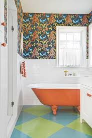 30 Best Bathroom Tile Ideas - Beautiful Floor And Wall Tile Designs ... Bath Shower Bathroom Tile Gallery With Stylish Effects Villa 44 Best Ideas And Designs For 2019 Floor Tiles For Living Room Guest White 30 Design Backsplash 50 Cool And Eyecatchy Digs Corner Featured Mosaic How To Install In A Howtos Diy These 20 Will Have You Planning Your Redo Installation Contractor Cincotti Billerica Ma School Vs Glass The Which One Fireclay 25 Beautiful Niches Products Designed