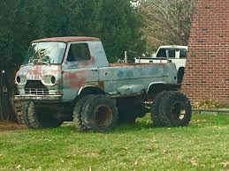 Fun! … | KEEP ON TRUCKIN | Pinte… 4x4 Trucks For Sale Amazing Wallpapers 1935 Ford Pickup 1987 Gmc Sierra Classic 1500 4x4 Old For Used Crew Cab Diymidcom Chainimage Photos Classic Sold Vehicles Johnny Pinterest Legacy Returns With 1950s Chevy Napco New Car Update 20 Wwwtopsimagescom 58 Dump Truck Vintage Work Hot Trending Now Ask Tfltruck Whats A Good Truck 16yearold The Fast Lane