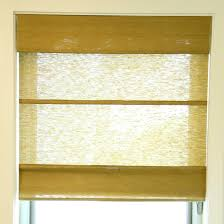 Suncast Resin Deck Box 50 Gallon by Curtain Cover Your Window Using The Charming Cordless Roman