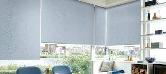 Coffs Blinds And Awning Custom Window Blinds Doors Shutters ... Luxaflex Inspiration Gallery Blinds Awnings And Shutters In Coffs Harbour Panel Glide Roller Window Furnishings Bts Gunnedah Nsw 2380 Local Search And Awning Canvas Shade Sails St Modern Roman Shades