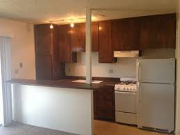 2 Bedroom Apartments Chico Ca by 346 Nord Ave Apt 211 Chico Ca 95926 Zillow