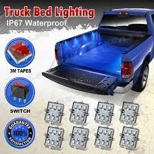 Led Lights Truck Accessories - BozBuz Inspirational Led Lights For Truck Bed New Bedroom Ideas Other Lighting Accsories 60inch Rail Led 2010 Trends A Little Inspiration Photo Image Gallery Ledglows Kit Httpscartclubus 4x Fender Side Marker Smoked Lens Amber Redfor How To Install Recon Youtube Best 2017 Partsam 92 5 Function Trucksuv Tailgate Light Bar Brake Signal Dinjee Glo Rails A Unique Light Bar Or Truck Bed Rail That Can Cool Wire Diagram Electrical And Wiring Phantom Smoke Tail Vipmotoz Elegant