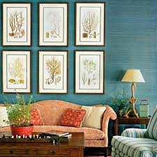 Teal And Orange Living Room Decor by Teal And Brown Living Room Decor Home Design Ideas And Pictures
