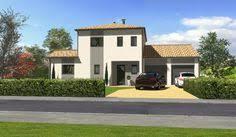 maison confort avis plan maison neuve à construire maisons confort concept