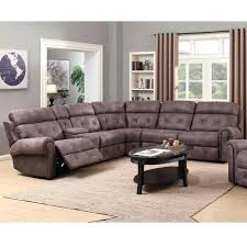 Atlantic Bedding And Furniture Fayetteville Nc by Atlantic Bedding And Furniture Jacksonville Fl Reviews Nashville