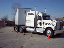 Northstar Truck Driving School Ltd - Opening Hours - 5044 Walker ... Truckfax Fords Digging Deep Into The Shoe Box Northstar Truck Repair Opening Hours Surrey Bc Hats Mens Accsories Clothing Shoes Northstar Transloading Ulteig Sand Gravel Inc 14 Photos 2 Reviews Home Scoopmonkey Carrier Broker And Shipper Ratings Winners Meats Winner Trucking From Our Clinics Archives North Star Alliance Lone Transportation Merges With Daseke All Star Jr Sapphires 2017 Youtube