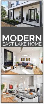 100 Atlanta Contemporary Homes For Sale Pin By Nest Real Estate Group On Nest