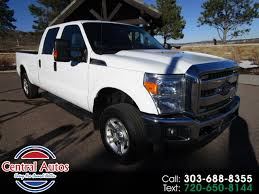 100 Lubbock Craigslist Cars And Trucks By Owner Used Ford F250 Super Duty Platinum For Sale From 24900 CarGurus