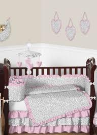 53 best Animal Theme Crib Bedding images on Pinterest
