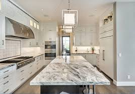 100 Sophisticated Kitchens Transitional Kitchen Designs You Will Absolutely Love Home