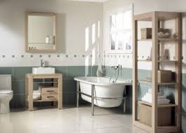 French Country Bathroom Vanities Nz by Country Stylem Vanities Australia Smallms Master Ideas Modern