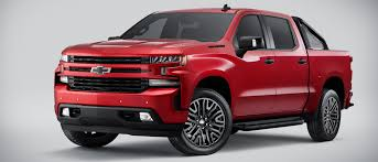 Chevy Silverado 1500s For Sale Near Atlanta | John Thornton Chevrolet And Gmc Slap Hood Scoops On Heavy Duty Trucks 2019 Silverado 1500 First Look Review A Truck For 2016 Z71 53l 8speed Automatic Test 2014 High Country Sierra Denali 62 Kelley Blue Book Information Find A 2018 Sale In Cocoa Florida At 2006 Used Lt The Internet Car Lot Preowned 2015 Crew Cab Blair Chevy How Big Thirsty Pickup Gets More Fuelefficient Drive Trend Introduces Realtree Edition