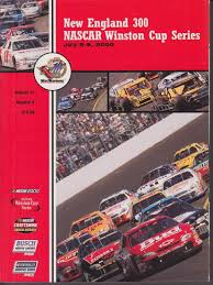 NASCAR Winston Cup New England 300 Official Race Program 2000 ... New England Antique Racers Near Nascar Grainger Pro Truck Series Sim Racing Design Community Fast Lane Fridays Drag Car Cruise Returning To Ldon Mayhew Steel Products Inc The Pros Know 2008 Ford Edition F150 Xlt Pickup Available I Flickr Minuteman Trucks Img_9141 2 Myracenews Gabrielli Sales 10 Locations In The Greater York Area Big Rigs View All For Sale Buyers Guide Raceway Park Motocross Monster Family Nights