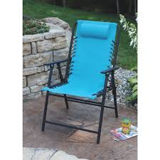 Outdoor Expressions Bungee Sling Folding Lawn Chair - ZD-609 ... Flamaker Folding Patio Chair Rattan Foldable Pe Wicker Outdoor Fniture Space Saving Camping Ding For Home Retro Vintage Lawn Alinum Tan With Blue Canopy Camp Fresh Best Chairs Living Meijer Grocery Pharmacy More Luxury Portable Beach Indoor Or Web Frasesdenquistacom Costco Creative Ideas Little Kid Decoration Kids 38 Stackable At Target Floor Denton Stacking 56 Piece Eucalyptus Wood Modern Depot Plastic Lowes