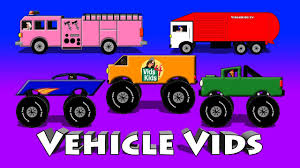 Vids4kids Tv Fire Truck Colors - Ebcs #79dfc32d70e3 Weird Fire Truck Colors Ebcs F1d3e22d70e3 Video Dailymotion Tow Battles Mediatown 360 Kids Engine For Learn Vehicles Pennsylvania Volunteer Firefighters To Receive 551 Million In V4kidstv Pink Counting 1 To 10 Youtube Little Heroes The Rescue Kid With Loop Coloring Pages Vehicles Best Lego City Police Cartoons Movies Long For Kids 1961 Pocono Wild Animal Farm Hook And Ladder Fire Truck Ride Brigades Monster Trucks Cartoon About