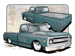 1969 Gmc C 10 | 67-72 Chevy Trucks | Pinterest | Classic Chevy ... 1969 Chevrolet C10 Ol Blue Gmc C 10 6772 Chevy Trucks Pinterest Classic Truck Chevy Parts Old Photos Collection All Chevytruck 12 69ct1938d Desert Valley Auto 396 Big Block Texas 69 Find Used At Usedpartscentralcom Restomod Photo Image Gallery You Will See The Every Part Of Components On Those 1950 Sterling Example Hot Rod Network 72 C10 Curbside 1967 C20 Pickup The Truth About Cars