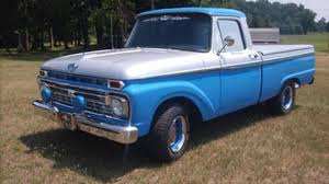 1966 Ford F100 For Sale Near Wilkes Barre, Pennsylvania 18709 ... 6 Year Start 1966 Ford F100 Youtube Flashback F10039s Stock Items Page 1 And On Page 2 Also This F250 Deluxe Camper Special Ranger Truck Enthusiasts Forums Quick Change Photo Image Gallery Technical Drawings And Schematics Section B Brake Pickup Speed Shop Now Offers Parts For Your Ford F1 1967 4x4 Coil Springs Shock Absorbers 1969 Restoration Google Search Dream Truck Custom F600 For Sale In 32955 Motor Company Timeline Fordcom E Engine