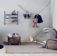 17 spielecke wohnzimmer ideen spielecke kinder zimmer