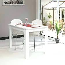 table cuisine pas cher table de cuisine pas cher occasion beautiful table cuisine formica