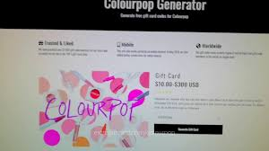 Colourpop Coupon Code Youtube 1 Colourpop Promo Code 20 Something W Affiliate Discount Offers Colourpop Makeup Transformation Tutorial Colourpop Gel Liner Live Swatches Dark Liners Pressed Eyeshadows Swatches Demo Review X Ililuvsarahii Collabationeffortless Review Glossier Promo Code Youtube 2019 Glossier Que Valent How To Apply A Discount Or Access Code Your Order Uh Huh Honey Eyeshadow Palette Collection Coupon Retailmenot 5 Star Coupons Gainesville Honey Collection Eye These 7 Youtube Beauty Discounts From The Internets Best
