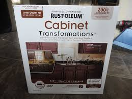 Cabinet Refacing Kit Diy by Kitchen Cabinet Refinishing Kit Classy Inspiration 27 Diy Painting