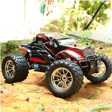 Original HSP 94188 2.4Ghz 2CH Transmitter Nitro Powered 18CXP 1/10 ... Jual Fs Racing 51805 F350 Monster Truck Nitro 4wd 24ghz Rtr Di 110 Rc Swamp Thing Traxxas Tmaxx 33 490773 Scale W Tsm Menace Trucks Wiki Fandom Powered By Wikia Thunder Tiger S50 In Tile Cross West Midlands 2009 Promotional Art Mobygames Stadium Apk Download Gratis Arkade Permainan Mac Review Brutal Gamer Tra530973 Revo Powered With 2018 Jam Series And 50 Similar Items Hpi Bullet Mt 30 Used Sleadge Hammer S50 Nitro Monster Truck Bury For 200