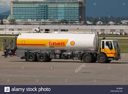 Fuel Tanker Stock Photos & Fuel Tanker Stock Images - Alamy Fuel Truck Stock 17914 Trucks Tank Oilmens Big At The Airport Photo Picture And Royalty Free Tamiya America Inc Trailer 114 Semi Horizon Hobby 17872 2200 Gallon Used By China Dofeng Good Quality Oil Tanker Manufacturer Propane Delivery Car Unloading Worlds Largest Youtube M49c Legacy Farmers Cooperative Department Circa 1965 Usaf Photograph Debra Lynch