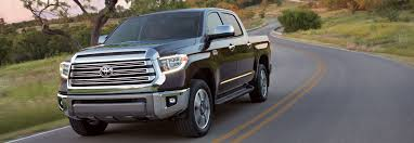 2019 Toyota Tundra For Sale In Kansas City, MO - Molle Toyota The Urban Cafe Food Truck Kansas City Trucks Roaming Hunger Transwest Trailer Rv Of 2009 National 9125a Boom Ansi Crane For Sale In 2013 Intertional 4300lp Box Van Truck For Sale 577213 Nissan Dealership Ks Used Cars Fenton Legends Mo Under 3000 Miles And Less Than 1947 Ford Flatbed Classiccarscom Cc9644 Intertional 7300 In For On Car Dealer Gmc 1000 Dollars Blue Ridge Auto Plaza New